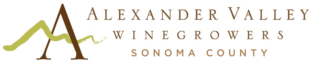 Alexander Valley Winegrowers
